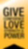 GLP Logo Ribbon.png