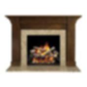 HHT_WoodMantels_153x153.png