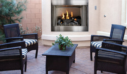 CRCC36-Traditional-Outdoor-Patio