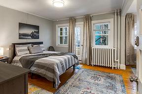 52 Irving St, Unit 5 Room Cambridge Ivy Inn. Cambridge Ivy Inn. Furnished Rentals. 50 Irving St, Cambridge, MA, USA.