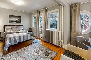 52 Irving St, Unit 5. Room Cambridge Ivy Inn. Cambridge Ivy Inn. Furnished Rentals. 50 Irving St, Cambridge, MA, USA.