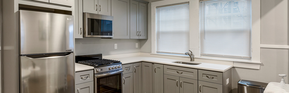 52 Irving St, Unit 4 - Kitchen (II).jpg
