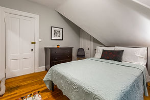 50 Irving St, Unit 11. Room Cambridge Ivy Inn. Cambridge Ivy Inn. Furnished Rentals. 50 Irving St, Cambridge, MA, USA.