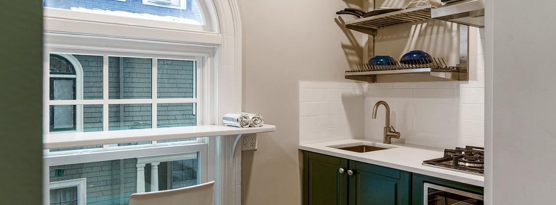 50 Irving St, Kitchen (I).jpg