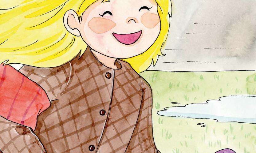 ED-Book-singlepages27.jpg