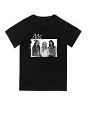 t-shirtsBLACK.jpg