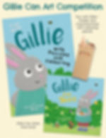 _Gillie-Art-competition2020-new.jpg