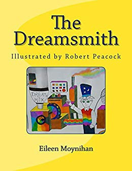 The Dreamsmith