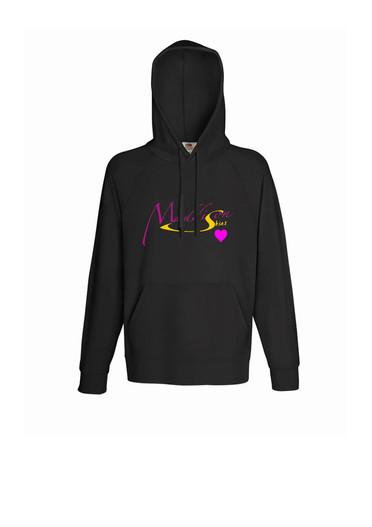 black hoodie 1.jpg