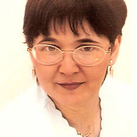 Linda 2.jpg