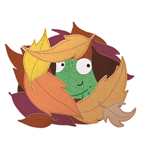 autumntoad.png