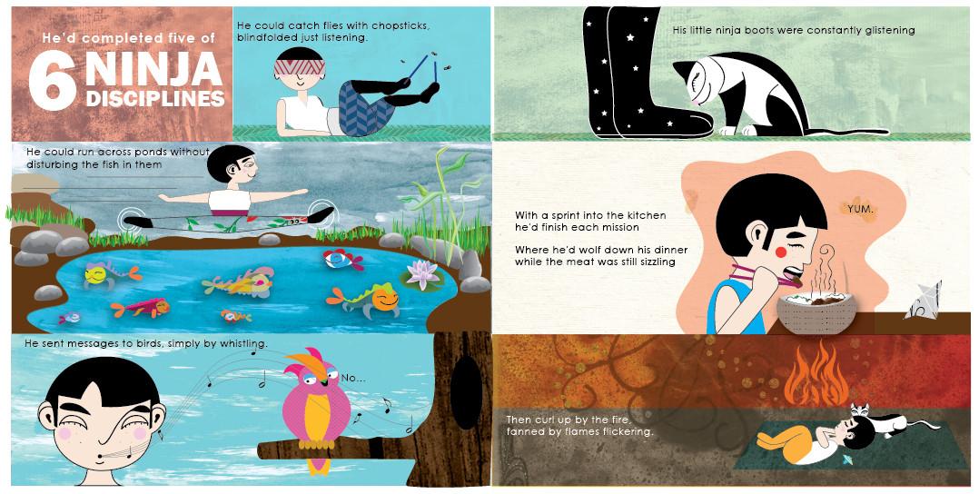 BOOKninja18x18-PAGE-7y8.jpg