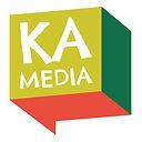 KAmedia-icon-2019-06.jpg