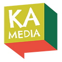 KAmedia-icon-2019-06_edited.png