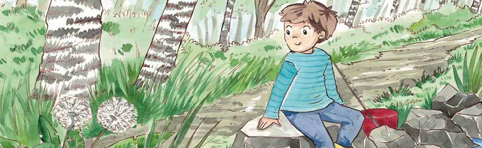 page fb.jpg
