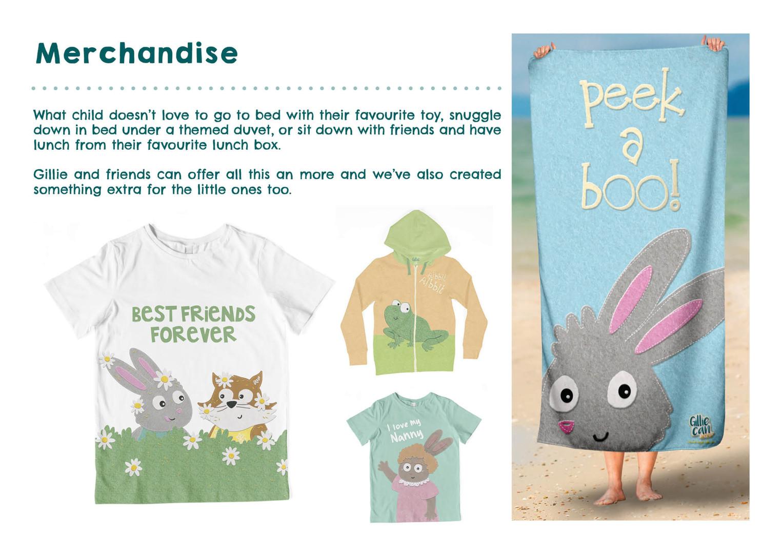 Merchandise8.jpg