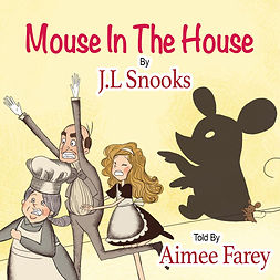 mouse in the house.jpg