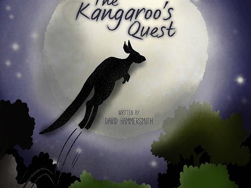 The Kangaroo's Quest
