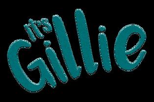 itsgillie-title-dark.png