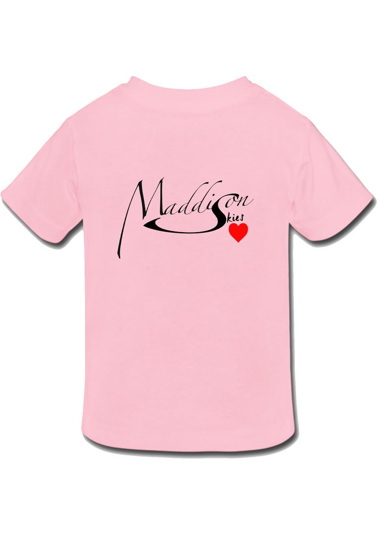 t-shirts 2.jpg