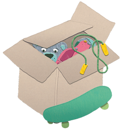 box-toys.png