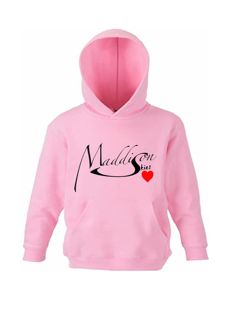 pink hoodie1psd.jpg