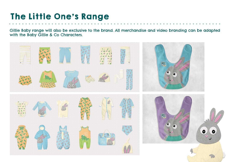 Merchandise11.jpg