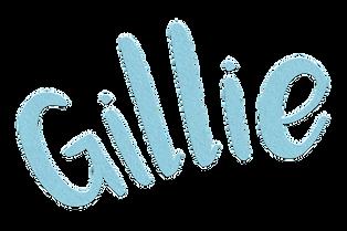 GILLIE-FELT-BLUE.png