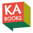 KAbook-Icon-2019-05_edited.png