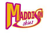 LOGO MaddisonSkies.jpg