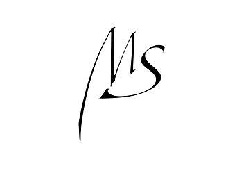 MS black.jpg