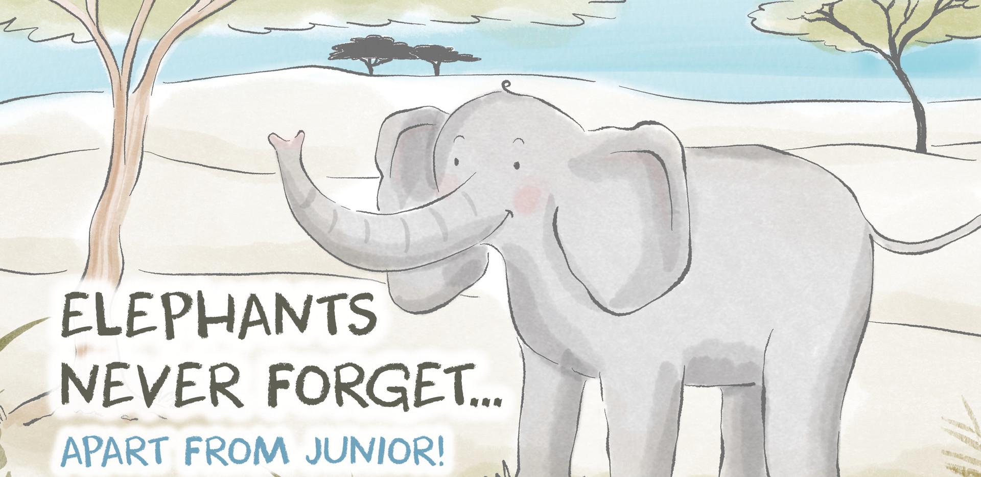 elephant frontcover - online RGB.jpg