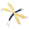 Dragonfly-1.png