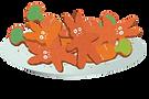 plateofcarrotcookies.png