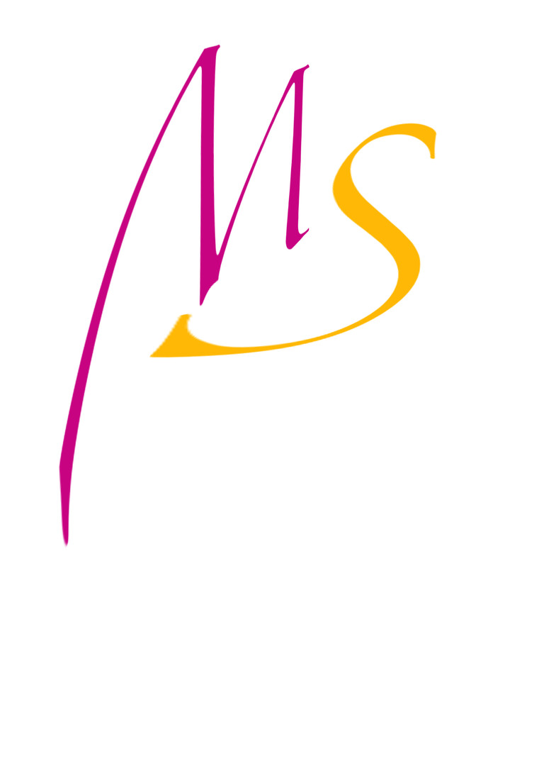 ms light.jpg