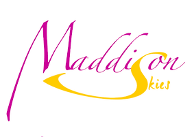 LOGO-MS_edited.png