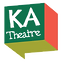 KAtheatre_edited.png