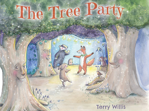 The Tree Party