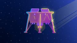 Design for Space IL video