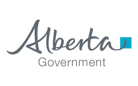 Alberta Government.png