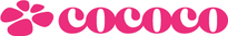Cococo-400x75px.png