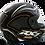 Thumbnail: RX7 BOLT