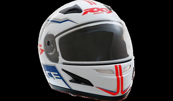RX7 RACE