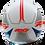 Thumbnail: RX7 RACE