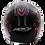 Thumbnail: RX7 ESSENCE