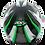 Thumbnail: RX7 EXTREME