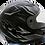 Thumbnail: RX7 RIDE