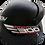 Thumbnail: INTER OPEN 300