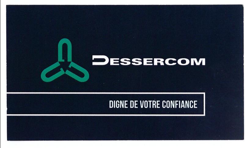 dessercom.png