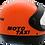 Thumbnail: INTERLAGOS MOTO TAXI